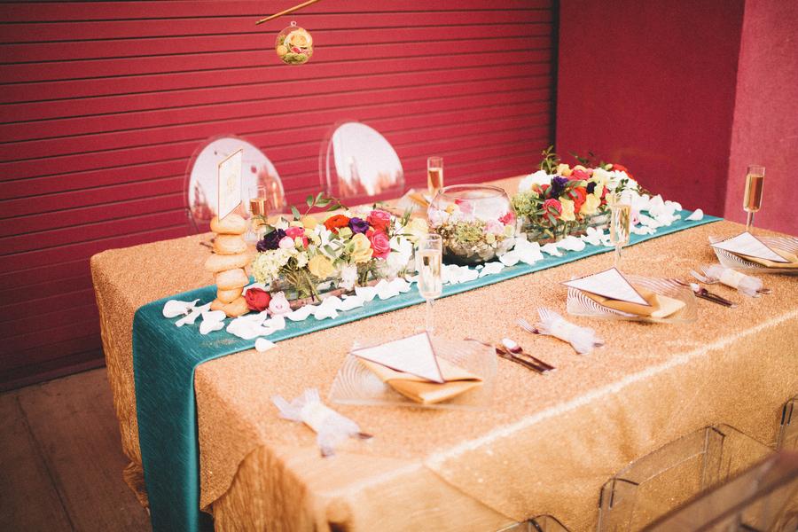 Handy_Polanco_Ed_Carlo_Garcia_Photography__SF_Bay_Area_Weddings_and_Destinations_HandyPolancoEdCarloGarciaPhotographyECGStudioshungergamesthemedweddingtheeventsboutiqueedcarlogarcia106C0461_low.jpg