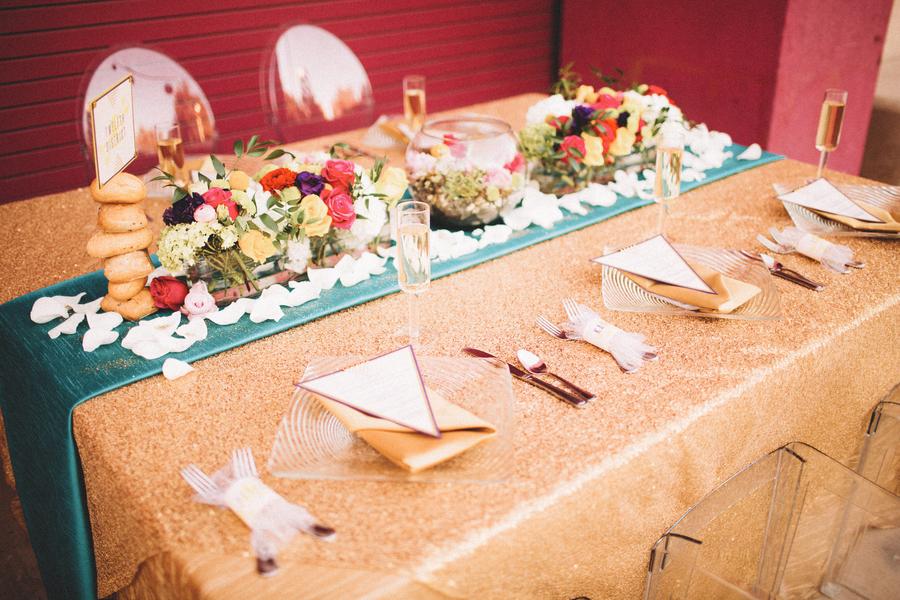 Handy_Polanco_Ed_Carlo_Garcia_Photography__SF_Bay_Area_Weddings_and_Destinations_HandyPolancoEdCarloGarciaPhotographyECGStudioshungergamesthemedweddingtheeventsboutiqueedcarlogarcia106C0462_low.jpg