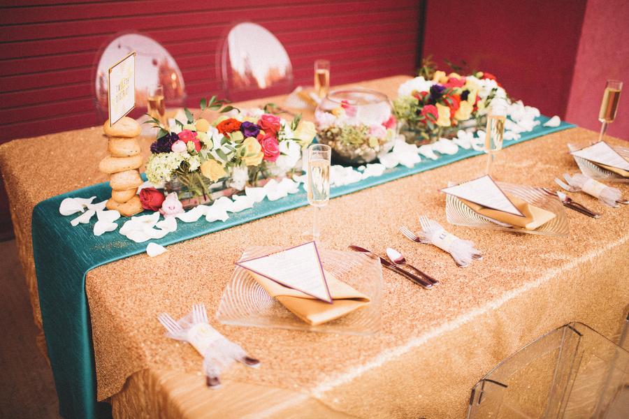 Handy_Polanco_Ed_Carlo_Garcia_Photography__SF_Bay_Area_Weddings_and_Destinations_HandyPolancoEdCarloGarciaPhotographyECGStudioshungergamesthemedweddingtheeventsboutiqueedcarlogarcia106C0463_low.jpg