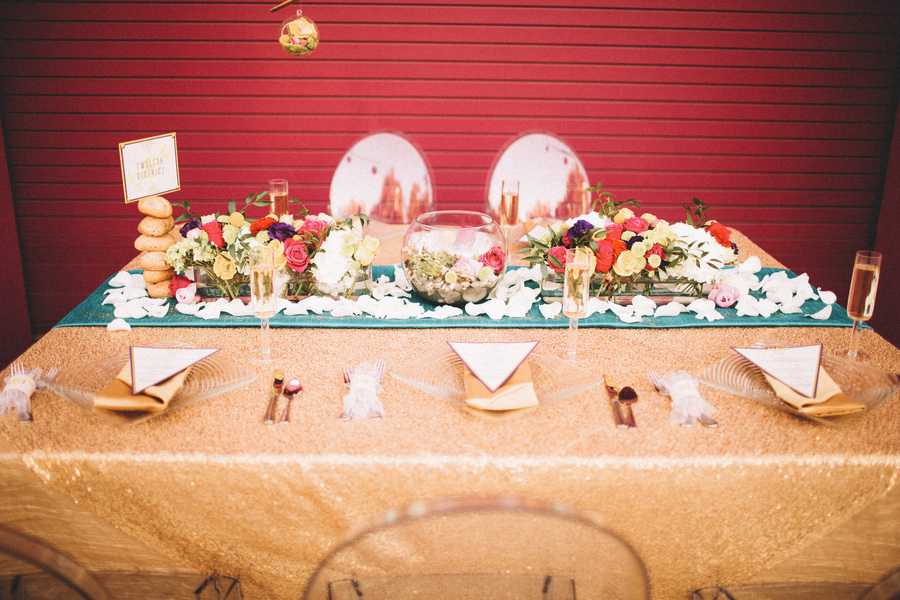 Handy_Polanco_Ed_Carlo_Garcia_Photography__SF_Bay_Area_Weddings_and_Destinations_HandyPolancoEdCarloGarciaPhotographyECGStudioshungergamesthemedweddingtheeventsboutiqueedcarlogarcia106C0466_low.jpg