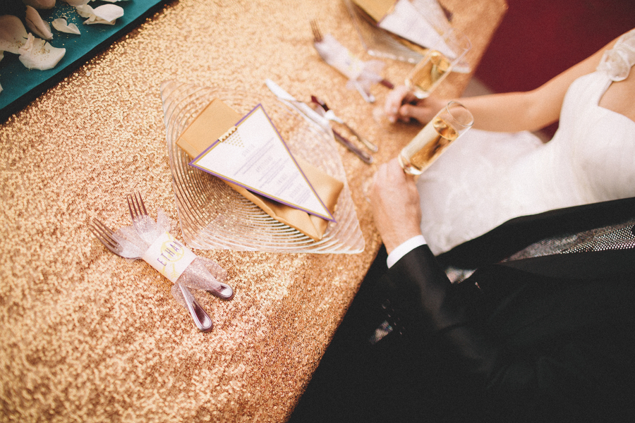 Handy_Polanco_Ed_Carlo_Garcia_Photography__SF_Bay_Area_Weddings_and_Destinations_HandyPolancoEdCarloGarciaPhotographyECGStudioshungergamesthemedweddingtheeventsboutiqueedcarlogarcia106C0469_low.jpg