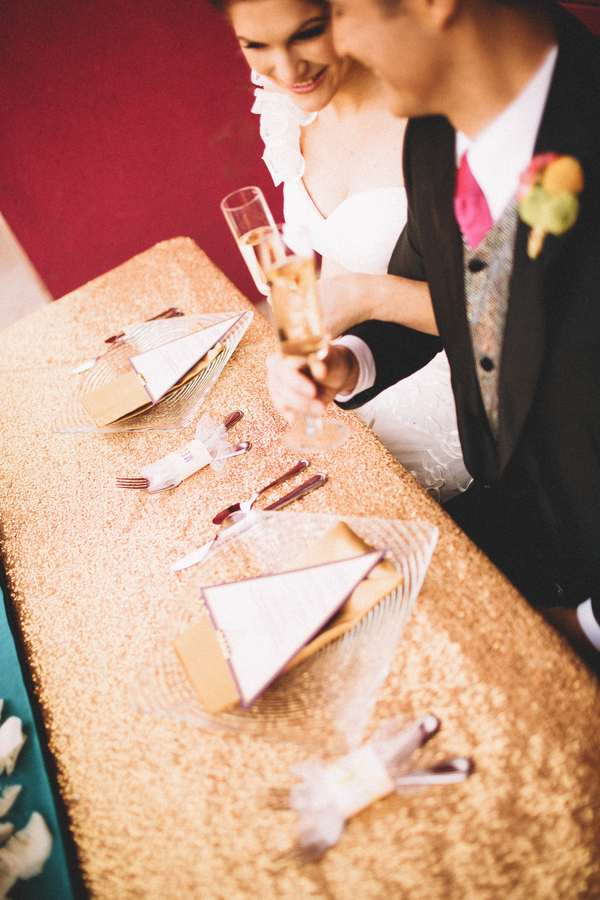 Handy_Polanco_Ed_Carlo_Garcia_Photography__SF_Bay_Area_Weddings_and_Destinations_HandyPolancoEdCarloGarciaPhotographyECGStudioshungergamesthemedweddingtheeventsboutiqueedcarlogarcia106C0470_low.jpg