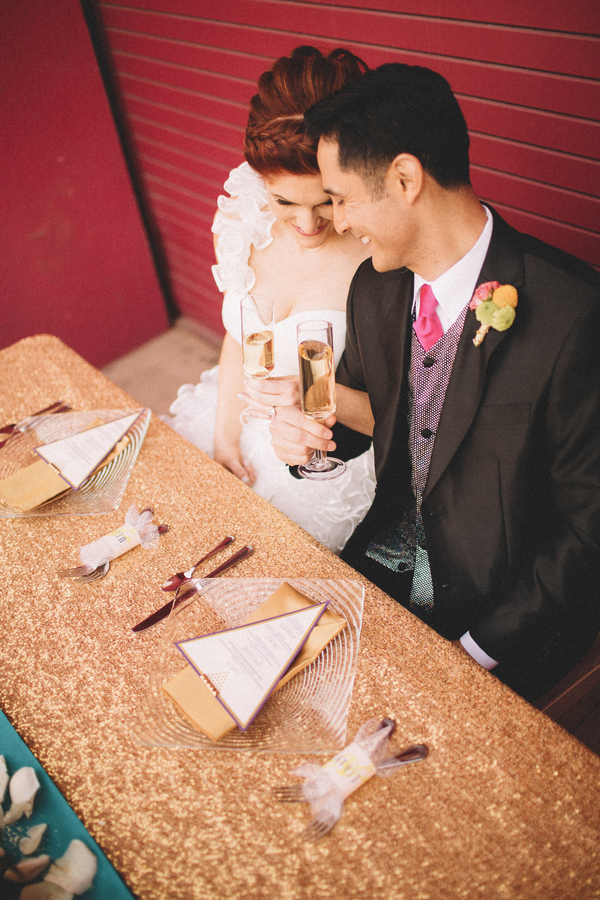 Handy_Polanco_Ed_Carlo_Garcia_Photography__SF_Bay_Area_Weddings_and_Destinations_HandyPolancoEdCarloGarciaPhotographyECGStudioshungergamesthemedweddingtheeventsboutiqueedcarlogarcia106C0477_low.jpg