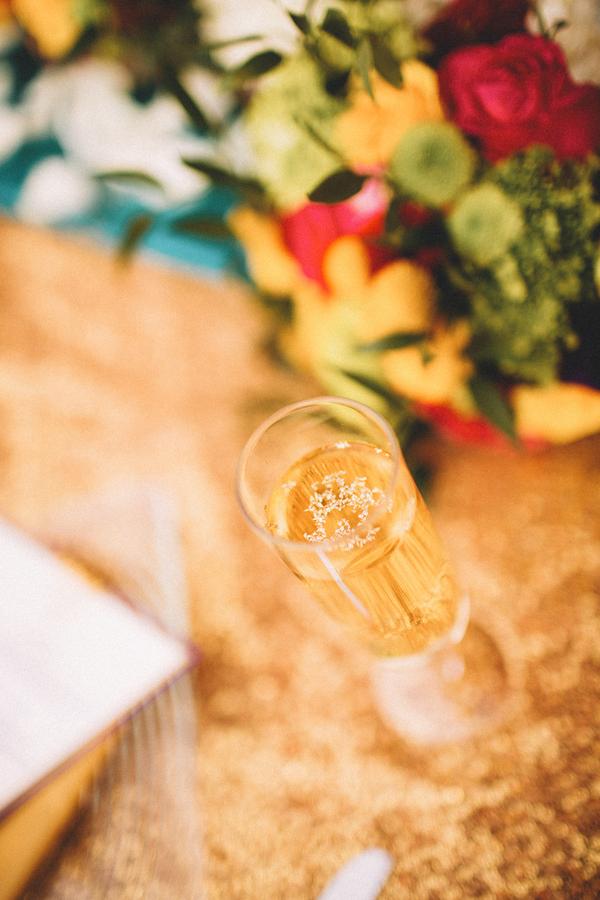 Handy_Polanco_Ed_Carlo_Garcia_Photography__SF_Bay_Area_Weddings_and_Destinations_HandyPolancoEdCarloGarciaPhotographyECGStudioshungergamesthemedweddingtheeventsboutiqueedcarlogarcia106C0479_low.jpg