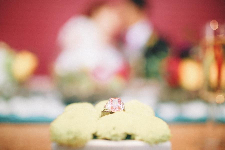 Handy_Polanco_Ed_Carlo_Garcia_Photography__SF_Bay_Area_Weddings_and_Destinations_HandyPolancoEdCarloGarciaPhotographyECGStudioshungergamesthemedweddingtheeventsboutiqueedcarlogarcia106C0489_low.jpg