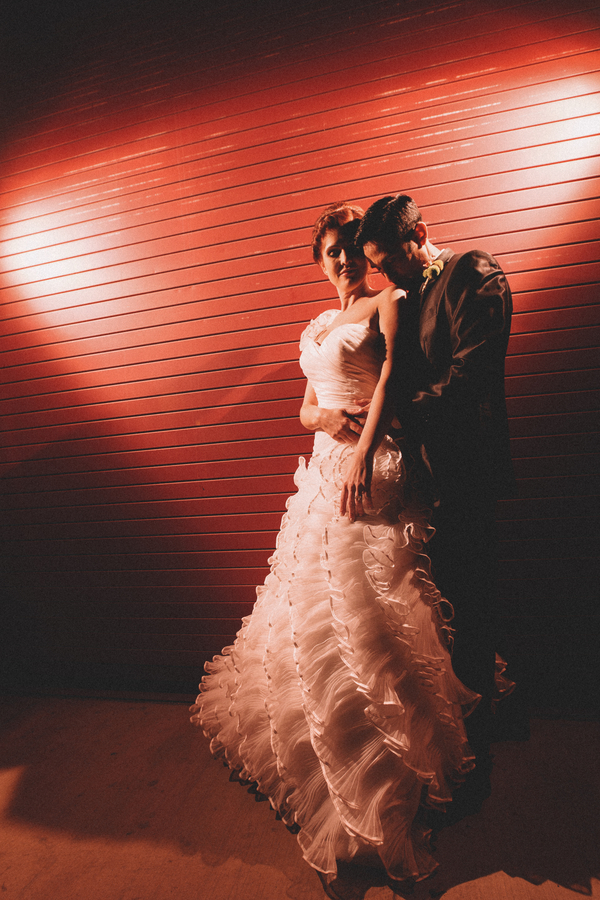 Handy_Polanco_Ed_Carlo_Garcia_Photography__SF_Bay_Area_Weddings_and_Destinations_HandyPolancoEdCarloGarciaPhotographyECGStudioshungergamesthemedweddingtheeventsboutiqueedcarlogarcia106C0518_low.jpg
