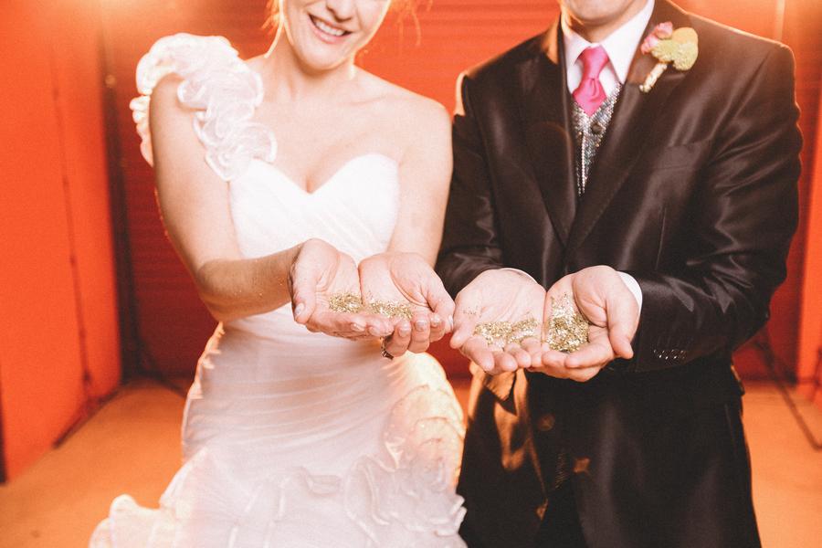 Handy_Polanco_Ed_Carlo_Garcia_Photography__SF_Bay_Area_Weddings_and_Destinations_HandyPolancoEdCarloGarciaPhotographyECGStudioshungergamesthemedweddingtheeventsboutiqueedcarlogarcia106C0531_low.jpg