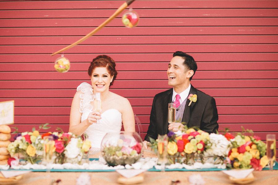 Handy_Polanco_Ed_Carlo_Garcia_Photography__SF_Bay_Area_Weddings_and_Destinations_HandyPolancoEdCarloGarciaPhotographyECGStudioshungergamesthemedweddingtheeventsboutiqueedcarlogarciaEK7B0010_low.jpg