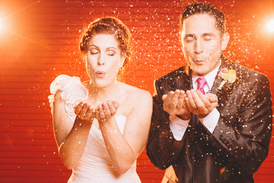 Handy_Polanco_Ed_Carlo_Garcia_Photography__SF_Bay_Area_Weddings_and_Destinations_HandyPolancoEdCarloGarciaPhotographyECGStudioshungergamesthemedweddingtheeventsboutiqueedcarlogarcia106C0538_low.jpg