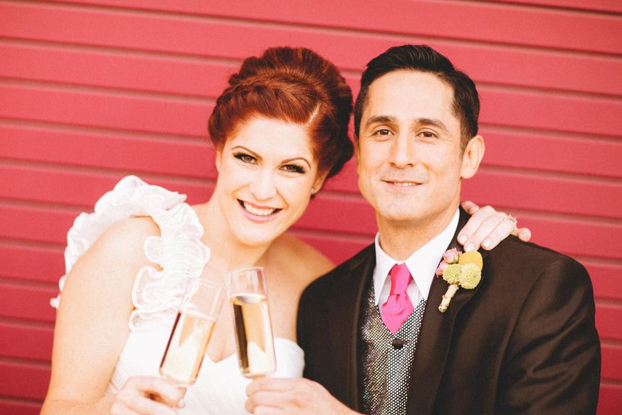 Handy_Polanco_Ed_Carlo_Garcia_Photography__SF_Bay_Area_Weddings_and_Destinations_HandyPolancoEdCarloGarciaPhotographyECGStudioshungergamesthemedweddingtheeventsboutiqueedcarlogarciaEK7B0017_low.jpg