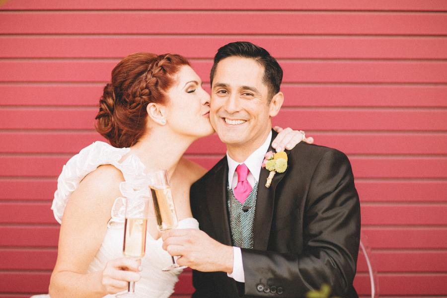 Handy_Polanco_Ed_Carlo_Garcia_Photography__SF_Bay_Area_Weddings_and_Destinations_HandyPolancoEdCarloGarciaPhotographyECGStudioshungergamesthemedweddingtheeventsboutiqueedcarlogarciaEK7B0025_low.jpg