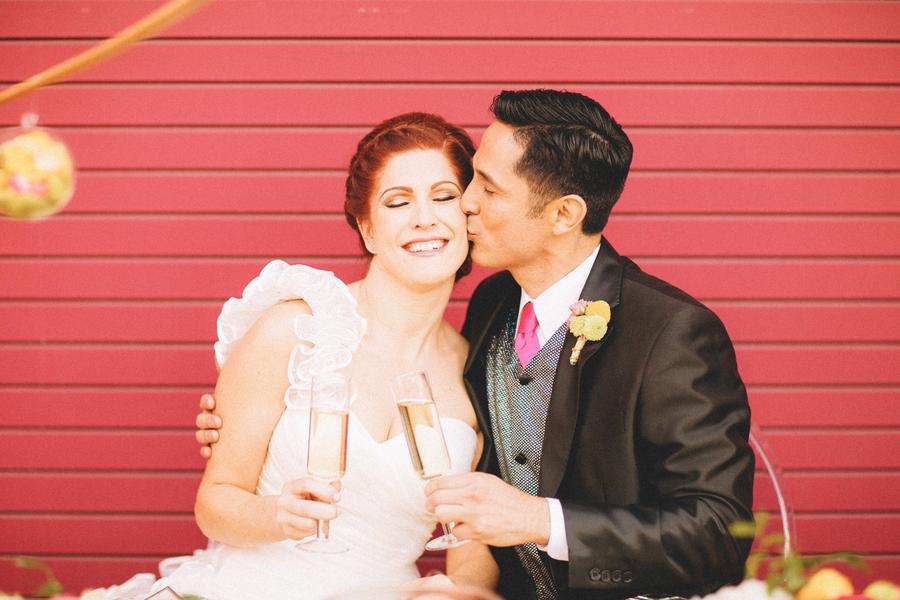 Handy_Polanco_Ed_Carlo_Garcia_Photography__SF_Bay_Area_Weddings_and_Destinations_HandyPolancoEdCarloGarciaPhotographyECGStudioshungergamesthemedweddingtheeventsboutiqueedcarlogarciaEK7B0028_low.jpg
