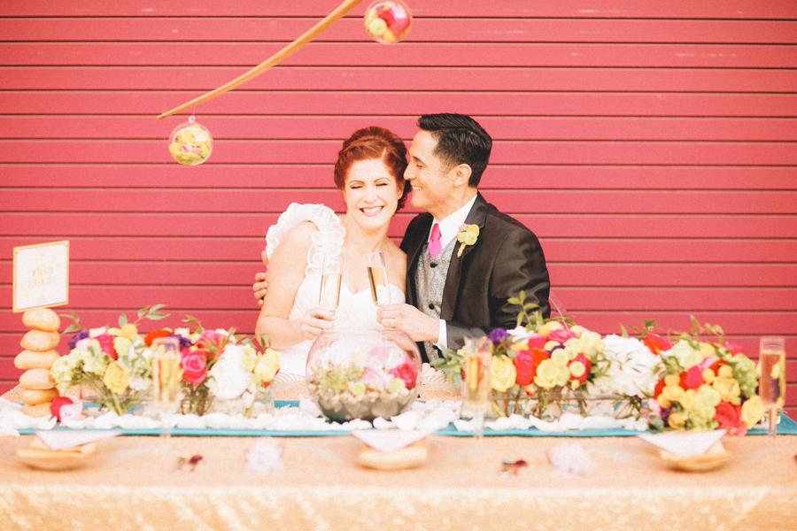 Handy_Polanco_Ed_Carlo_Garcia_Photography__SF_Bay_Area_Weddings_and_Destinations_HandyPolancoEdCarloGarciaPhotographyECGStudioshungergamesthemedweddingtheeventsboutiqueedcarlogarciaEK7B0031_low.jpg