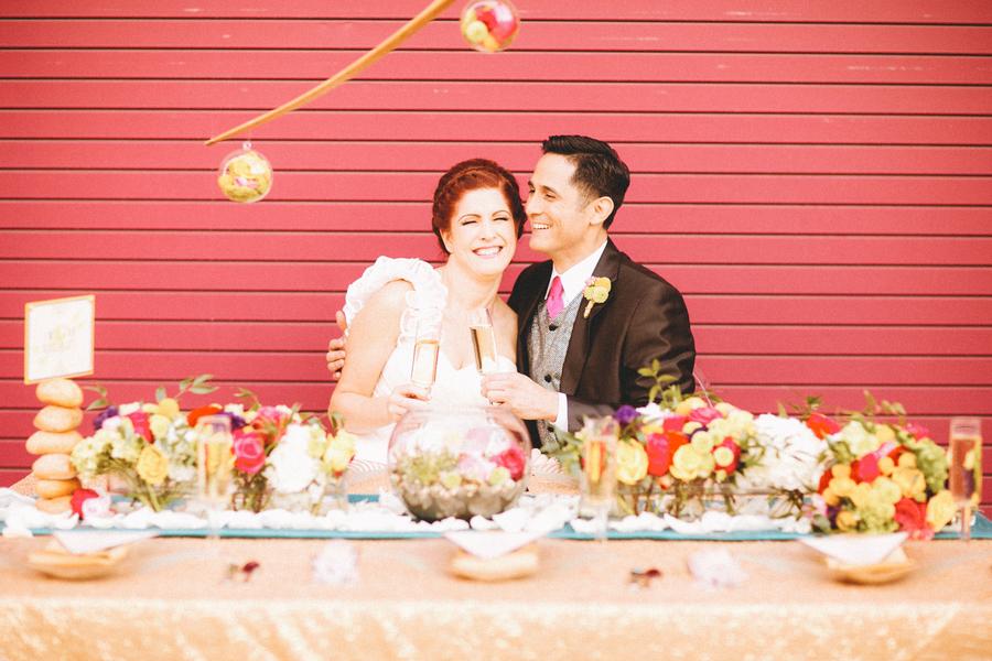 Handy_Polanco_Ed_Carlo_Garcia_Photography__SF_Bay_Area_Weddings_and_Destinations_HandyPolancoEdCarloGarciaPhotographyECGStudioshungergamesthemedweddingtheeventsboutiqueedcarlogarciaEK7B0032_low.jpg