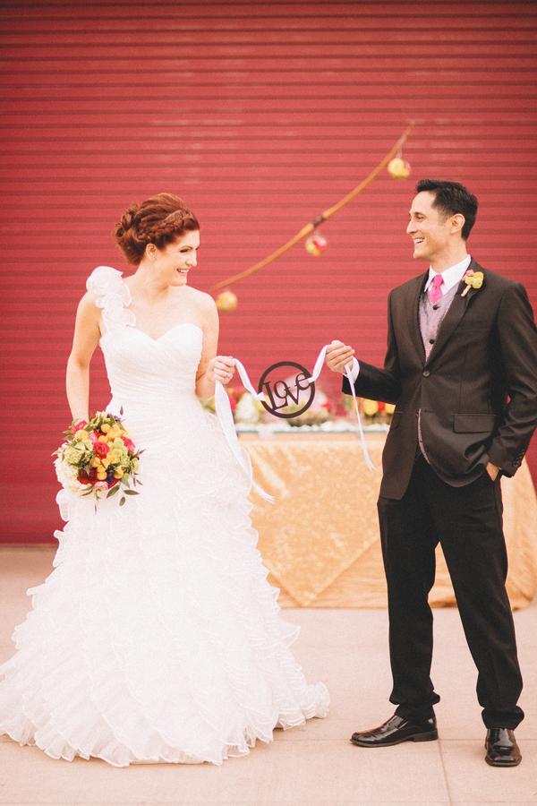 Handy_Polanco_Ed_Carlo_Garcia_Photography__SF_Bay_Area_Weddings_and_Destinations_HandyPolancoEdCarloGarciaPhotographyECGStudioshungergamesthemedweddingtheeventsboutiqueedcarlogarciaEK7B0048_low.jpg