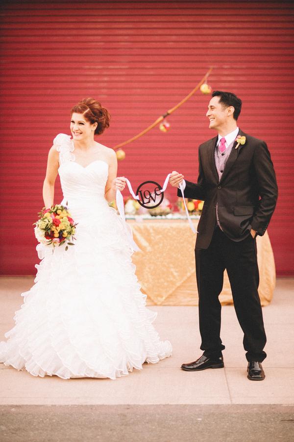 Handy_Polanco_Ed_Carlo_Garcia_Photography__SF_Bay_Area_Weddings_and_Destinations_HandyPolancoEdCarloGarciaPhotographyECGStudioshungergamesthemedweddingtheeventsboutiqueedcarlogarciaEK7B0050_low.jpg