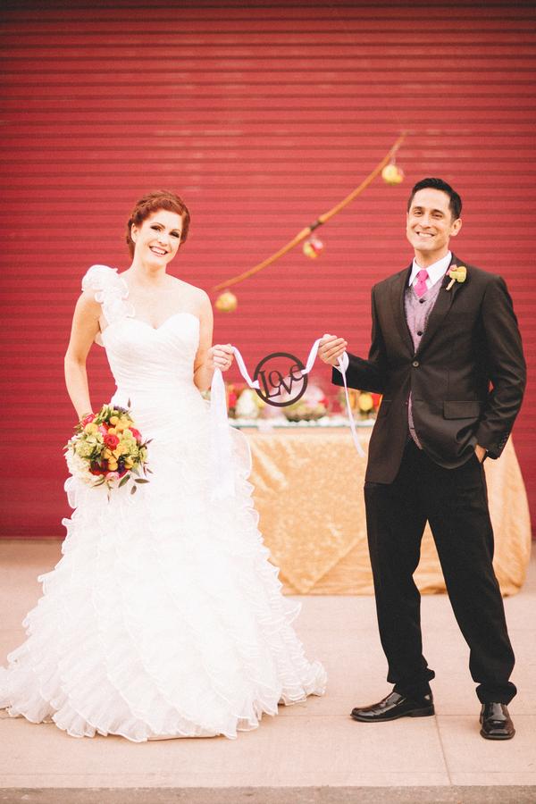 Handy_Polanco_Ed_Carlo_Garcia_Photography__SF_Bay_Area_Weddings_and_Destinations_HandyPolancoEdCarloGarciaPhotographyECGStudioshungergamesthemedweddingtheeventsboutiqueedcarlogarciaEK7B0054_low.jpg