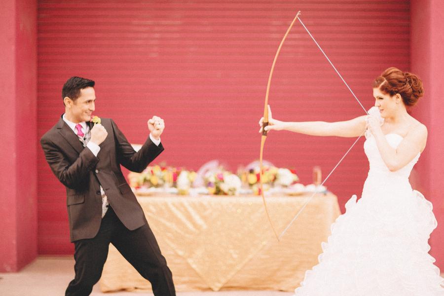 Handy_Polanco_Ed_Carlo_Garcia_Photography__SF_Bay_Area_Weddings_and_Destinations_HandyPolancoEdCarloGarciaPhotographyECGStudioshungergamesthemedweddingtheeventsboutiqueedcarlogarciaEK7B0059_low.jpg