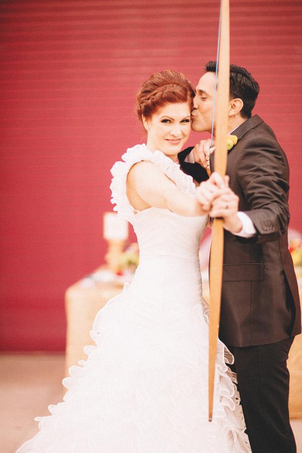 Handy_Polanco_Ed_Carlo_Garcia_Photography__SF_Bay_Area_Weddings_and_Destinations_HandyPolancoEdCarloGarciaPhotographyECGStudioshungergamesthemedweddingtheeventsboutiqueedcarlogarciaEK7B0074_low.jpg