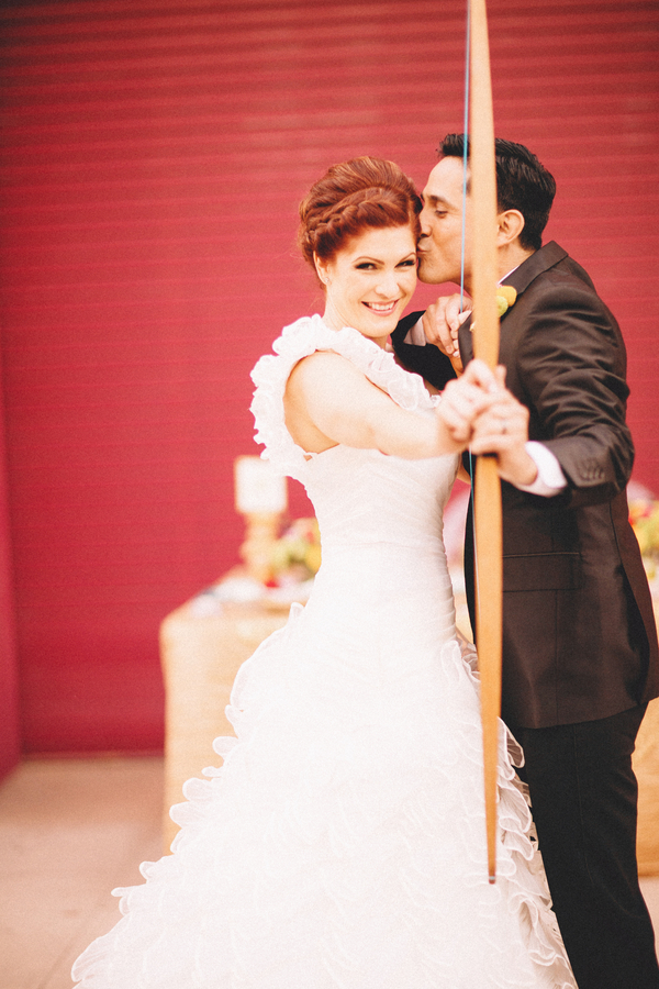 Handy_Polanco_Ed_Carlo_Garcia_Photography__SF_Bay_Area_Weddings_and_Destinations_HandyPolancoEdCarloGarciaPhotographyECGStudioshungergamesthemedweddingtheeventsboutiqueedcarlogarciaEK7B0076_low.jpg