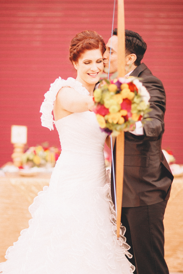 Handy_Polanco_Ed_Carlo_Garcia_Photography__SF_Bay_Area_Weddings_and_Destinations_HandyPolancoEdCarloGarciaPhotographyECGStudioshungergamesthemedweddingtheeventsboutiqueedcarlogarciaEK7B0090_low.jpg