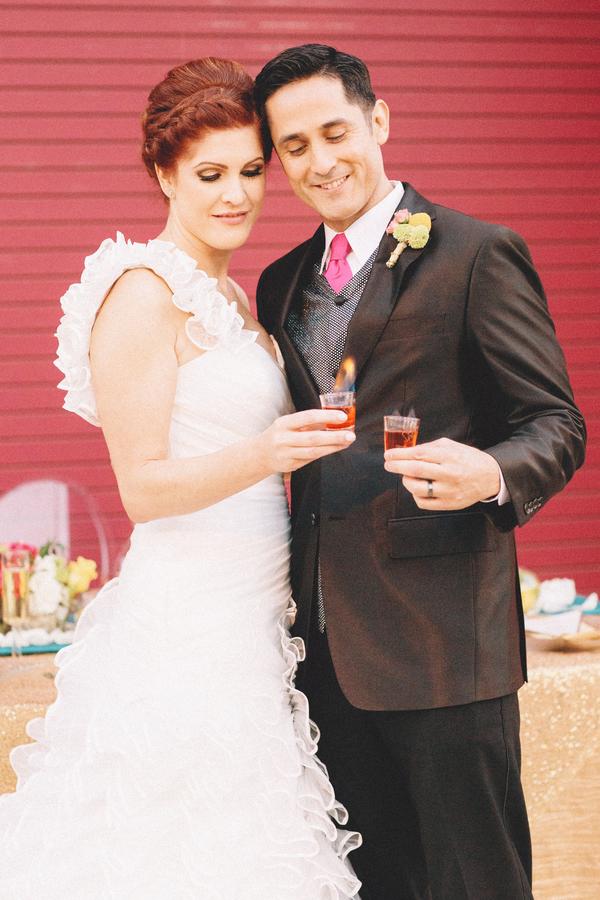 Handy_Polanco_Ed_Carlo_Garcia_Photography__SF_Bay_Area_Weddings_and_Destinations_HandyPolancoEdCarloGarciaPhotographyECGStudioshungergamesthemedweddingtheeventsboutiqueedcarlogarciaEK7B0126_low.jpg