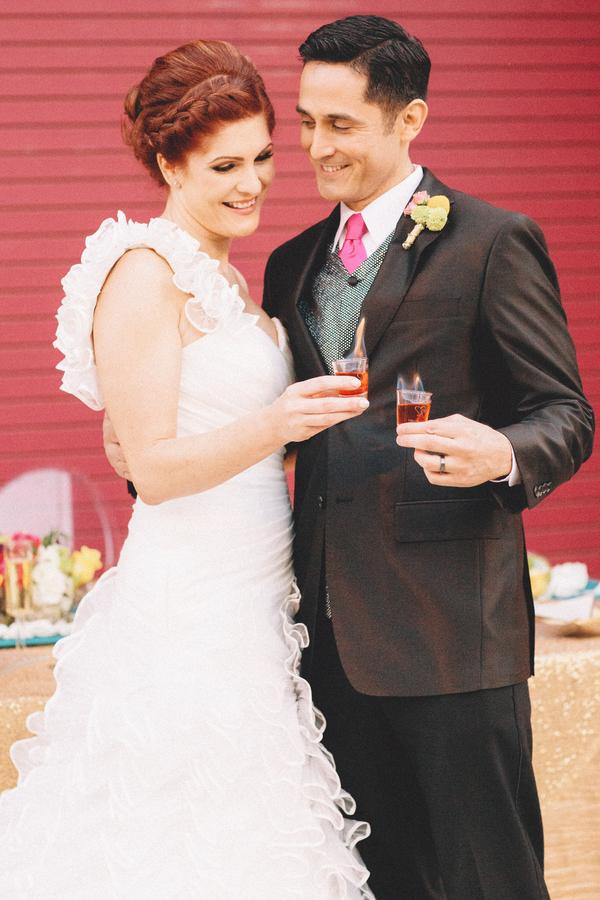 Handy_Polanco_Ed_Carlo_Garcia_Photography__SF_Bay_Area_Weddings_and_Destinations_HandyPolancoEdCarloGarciaPhotographyECGStudioshungergamesthemedweddingtheeventsboutiqueedcarlogarciaEK7B0129_low.jpg