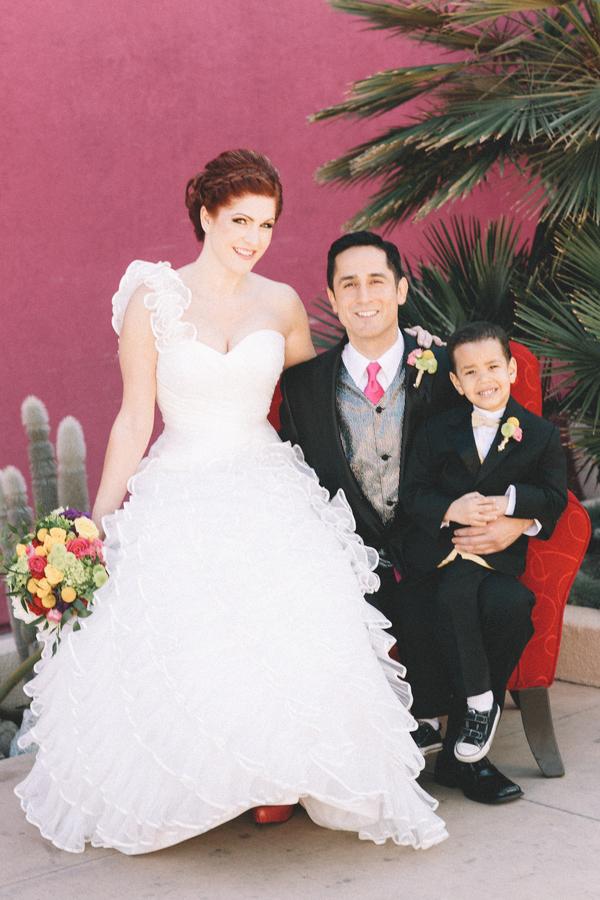 Handy_Polanco_Ed_Carlo_Garcia_Photography__SF_Bay_Area_Weddings_and_Destinations_HandyPolancoEdCarloGarciaPhotographyECGStudioshungergamesthemedweddingtheeventsboutiqueedcarlogarciaEK7B0464_low.jpg