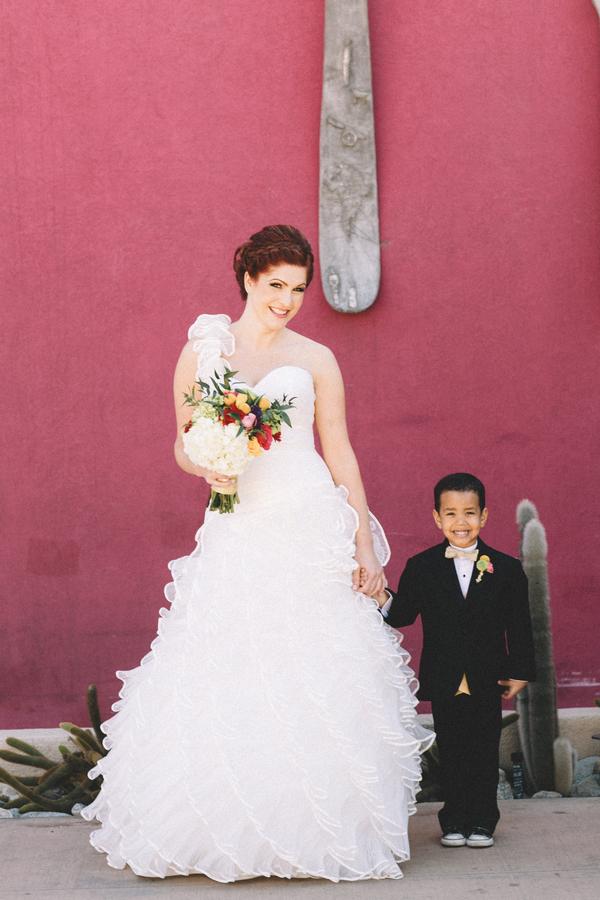 Handy_Polanco_Ed_Carlo_Garcia_Photography__SF_Bay_Area_Weddings_and_Destinations_HandyPolancoEdCarloGarciaPhotographyECGStudioshungergamesthemedweddingtheeventsboutiqueedcarlogarciaEK7B0483_low.jpg