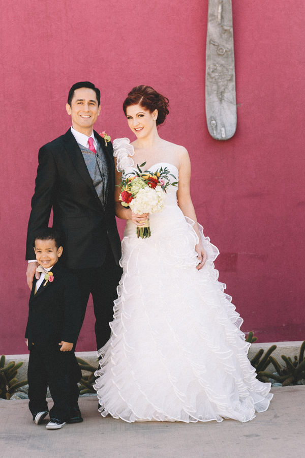 Handy_Polanco_Ed_Carlo_Garcia_Photography__SF_Bay_Area_Weddings_and_Destinations_HandyPolancoEdCarloGarciaPhotographyECGStudioshungergamesthemedweddingtheeventsboutiqueedcarlogarciaEK7B0493_low.jpg