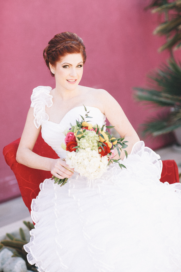 Handy_Polanco_Ed_Carlo_Garcia_Photography__SF_Bay_Area_Weddings_and_Destinations_HandyPolancoEdCarloGarciaPhotographyECGStudioshungergamesthemedweddingtheeventsboutiqueedcarlogarciaEK7B0504_low.jpg