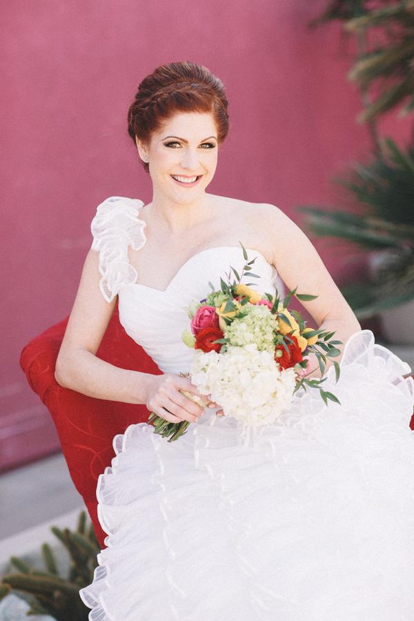 Handy_Polanco_Ed_Carlo_Garcia_Photography__SF_Bay_Area_Weddings_and_Destinations_HandyPolancoEdCarloGarciaPhotographyECGStudioshungergamesthemedweddingtheeventsboutiqueedcarlogarciaEK7B0513_low.jpg