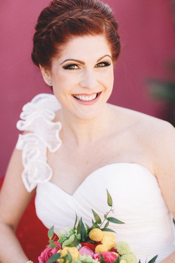 Handy_Polanco_Ed_Carlo_Garcia_Photography__SF_Bay_Area_Weddings_and_Destinations_HandyPolancoEdCarloGarciaPhotographyECGStudioshungergamesthemedweddingtheeventsboutiqueedcarlogarciaEK7B0525_low.jpg