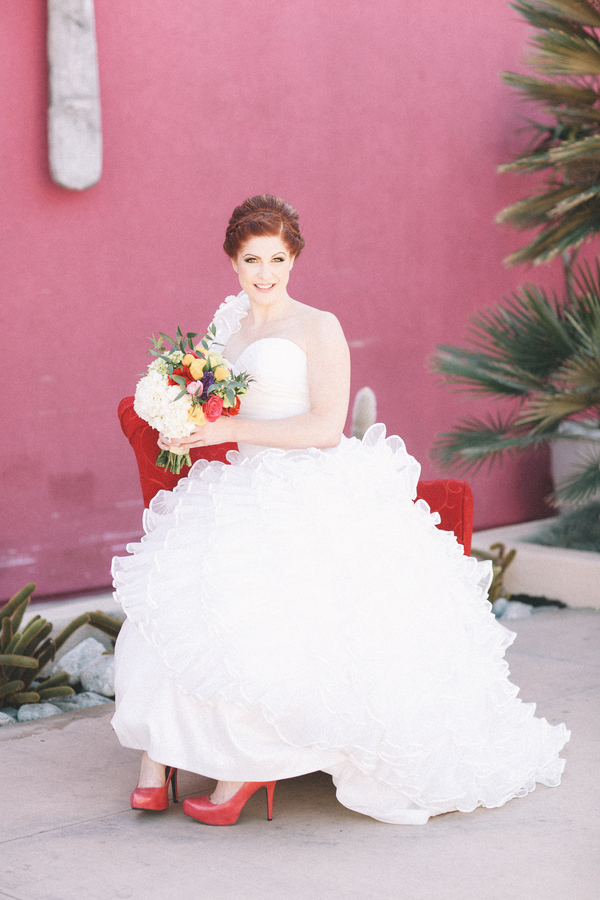 Handy_Polanco_Ed_Carlo_Garcia_Photography__SF_Bay_Area_Weddings_and_Destinations_HandyPolancoEdCarloGarciaPhotographyECGStudioshungergamesthemedweddingtheeventsboutiqueedcarlogarciaEK7B0528_low.jpg