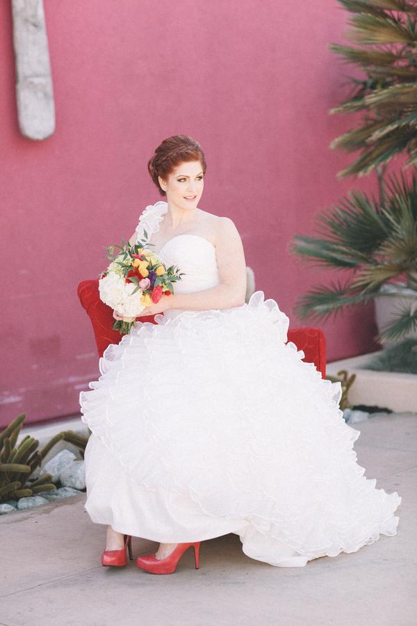 Handy_Polanco_Ed_Carlo_Garcia_Photography__SF_Bay_Area_Weddings_and_Destinations_HandyPolancoEdCarloGarciaPhotographyECGStudioshungergamesthemedweddingtheeventsboutiqueedcarlogarciaEK7B0529_low.jpg