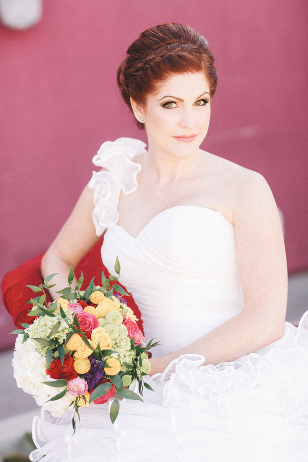 Handy_Polanco_Ed_Carlo_Garcia_Photography__SF_Bay_Area_Weddings_and_Destinations_HandyPolancoEdCarloGarciaPhotographyECGStudioshungergamesthemedweddingtheeventsboutiqueedcarlogarciaEK7B0539_low.jpg