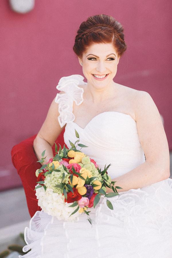 Handy_Polanco_Ed_Carlo_Garcia_Photography__SF_Bay_Area_Weddings_and_Destinations_HandyPolancoEdCarloGarciaPhotographyECGStudioshungergamesthemedweddingtheeventsboutiqueedcarlogarciaEK7B0543_low.jpg