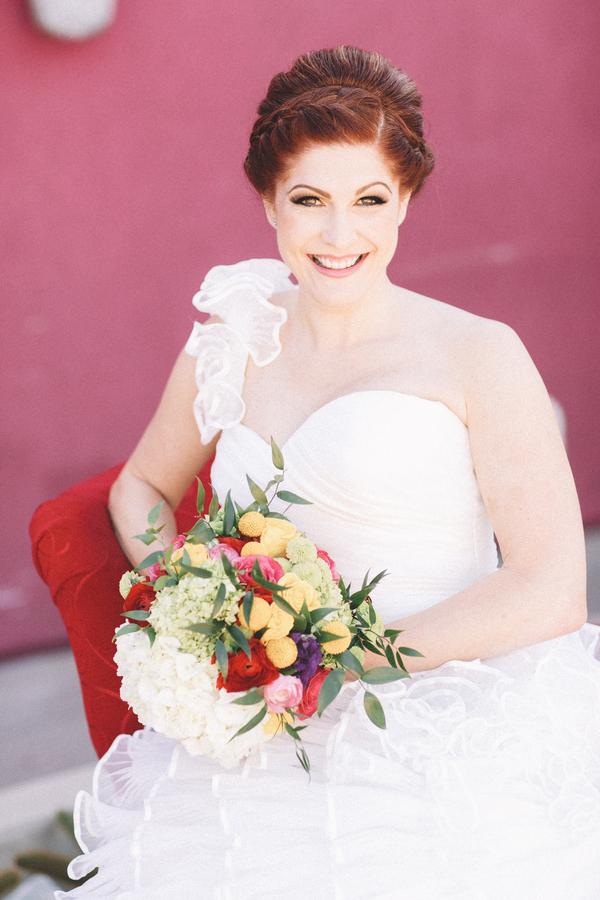 Handy_Polanco_Ed_Carlo_Garcia_Photography__SF_Bay_Area_Weddings_and_Destinations_HandyPolancoEdCarloGarciaPhotographyECGStudioshungergamesthemedweddingtheeventsboutiqueedcarlogarciaEK7B0546_low.jpg