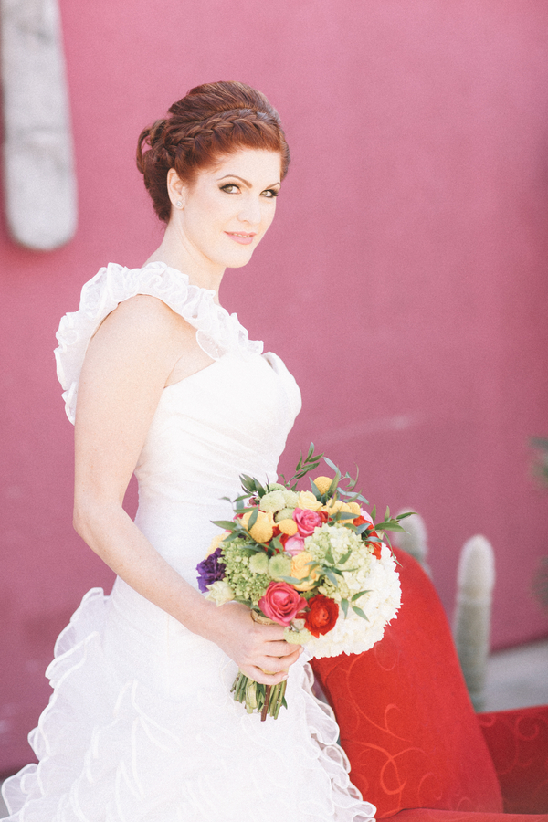 Handy_Polanco_Ed_Carlo_Garcia_Photography__SF_Bay_Area_Weddings_and_Destinations_HandyPolancoEdCarloGarciaPhotographyECGStudioshungergamesthemedweddingtheeventsboutiqueedcarlogarciaEK7B0564_low.jpg