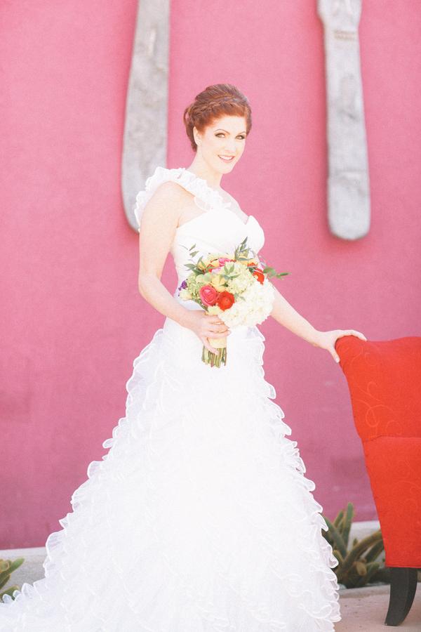 Handy_Polanco_Ed_Carlo_Garcia_Photography__SF_Bay_Area_Weddings_and_Destinations_HandyPolancoEdCarloGarciaPhotographyECGStudioshungergamesthemedweddingtheeventsboutiqueedcarlogarciaEK7B0570_low.jpg