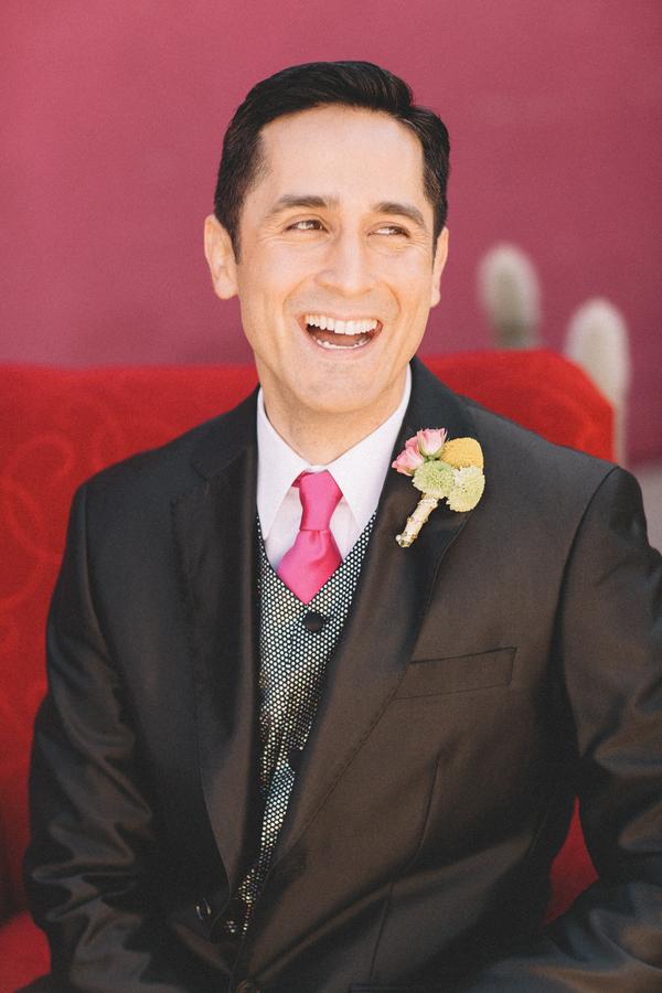 Handy_Polanco_Ed_Carlo_Garcia_Photography__SF_Bay_Area_Weddings_and_Destinations_HandyPolancoEdCarloGarciaPhotographyECGStudioshungergamesthemedweddingtheeventsboutiqueedcarlogarciaEK7B0601_low.jpg