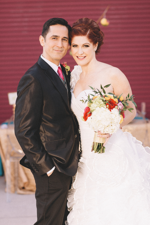 Handy_Polanco_Ed_Carlo_Garcia_Photography__SF_Bay_Area_Weddings_and_Destinations_HandyPolancoEdCarloGarciaPhotographyECGStudioshungergamesthemedweddingtheeventsboutiqueedcarlogarciaEK7B0647_low.jpg