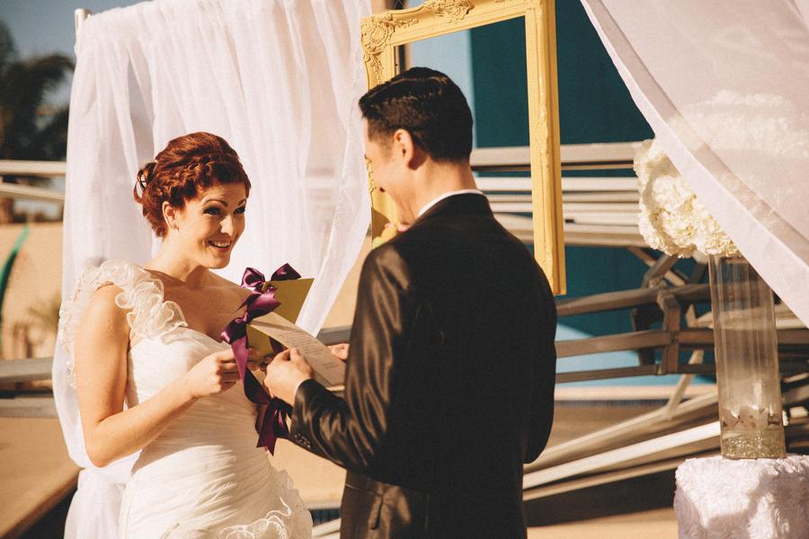 Handy_Polanco_Ed_Carlo_Garcia_Photography__SF_Bay_Area_Weddings_and_Destinations_HandyPolancoEdCarloGarciaPhotographyECGStudioshungergamesthemedweddingtheeventsboutiqueedcarlogarciaEK7B0706_low.jpg