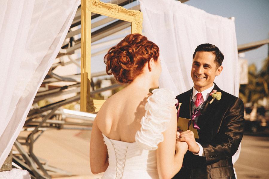Handy_Polanco_Ed_Carlo_Garcia_Photography__SF_Bay_Area_Weddings_and_Destinations_HandyPolancoEdCarloGarciaPhotographyECGStudioshungergamesthemedweddingtheeventsboutiqueedcarlogarciaEK7B0710_low.jpg