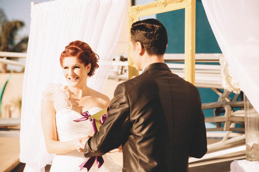 Handy_Polanco_Ed_Carlo_Garcia_Photography__SF_Bay_Area_Weddings_and_Destinations_HandyPolancoEdCarloGarciaPhotographyECGStudioshungergamesthemedweddingtheeventsboutiqueedcarlogarciaEK7B0721_low.jpg