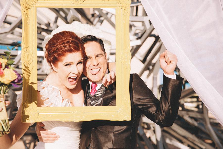 Handy_Polanco_Ed_Carlo_Garcia_Photography__SF_Bay_Area_Weddings_and_Destinations_HandyPolancoEdCarloGarciaPhotographyECGStudioshungergamesthemedweddingtheeventsboutiqueedcarlogarciaEK7B0767_low.jpg