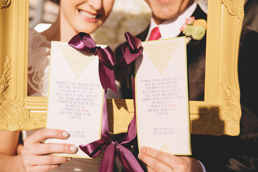 Handy_Polanco_Ed_Carlo_Garcia_Photography__SF_Bay_Area_Weddings_and_Destinations_HandyPolancoEdCarloGarciaPhotographyECGStudioshungergamesthemedweddingtheeventsboutiqueedcarlogarciaEK7B0796_low.jpg