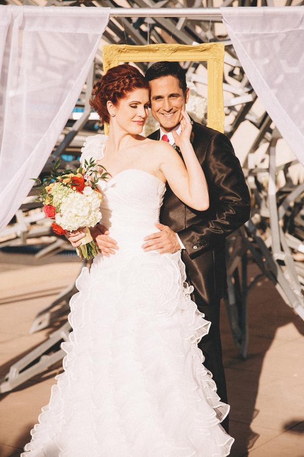 Handy_Polanco_Ed_Carlo_Garcia_Photography__SF_Bay_Area_Weddings_and_Destinations_HandyPolancoEdCarloGarciaPhotographyECGStudioshungergamesthemedweddingtheeventsboutiqueedcarlogarciaEK7B0815_low.jpg