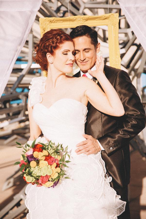 Handy_Polanco_Ed_Carlo_Garcia_Photography__SF_Bay_Area_Weddings_and_Destinations_HandyPolancoEdCarloGarciaPhotographyECGStudioshungergamesthemedweddingtheeventsboutiqueedcarlogarciaEK7B0825_low.jpg