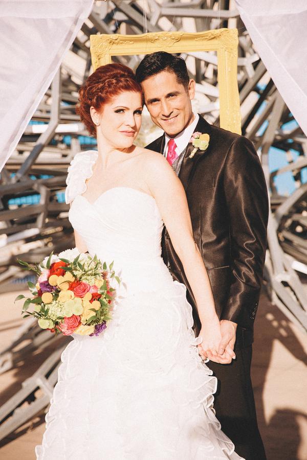 Handy_Polanco_Ed_Carlo_Garcia_Photography__SF_Bay_Area_Weddings_and_Destinations_HandyPolancoEdCarloGarciaPhotographyECGStudioshungergamesthemedweddingtheeventsboutiqueedcarlogarciaEK7B0834_low.jpg